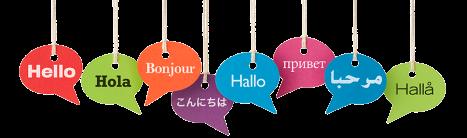 languages-hello