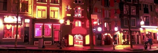 This image can be found at iaminamsterdam.com