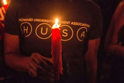 Photo Credit: Howard University